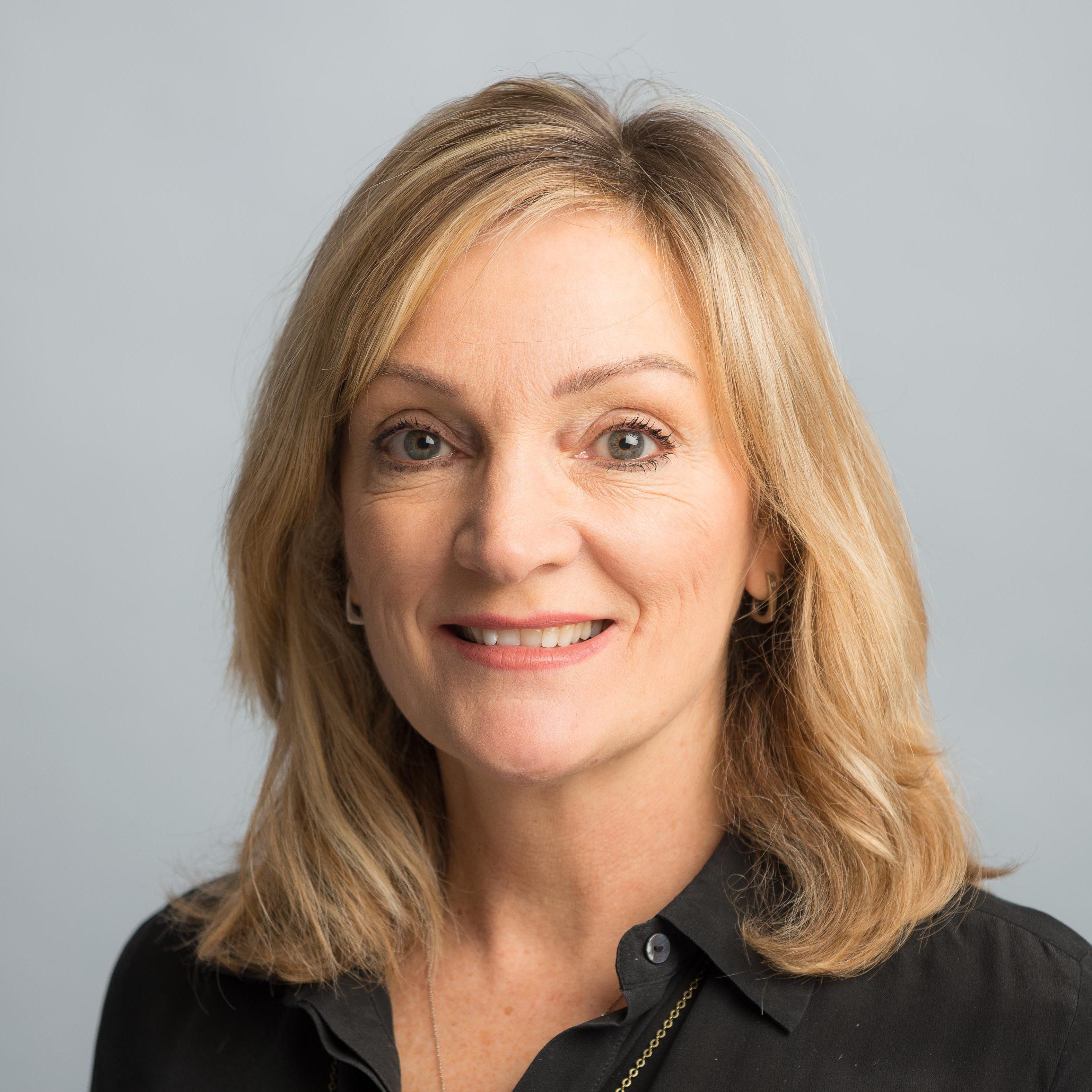 Susan Ankenman